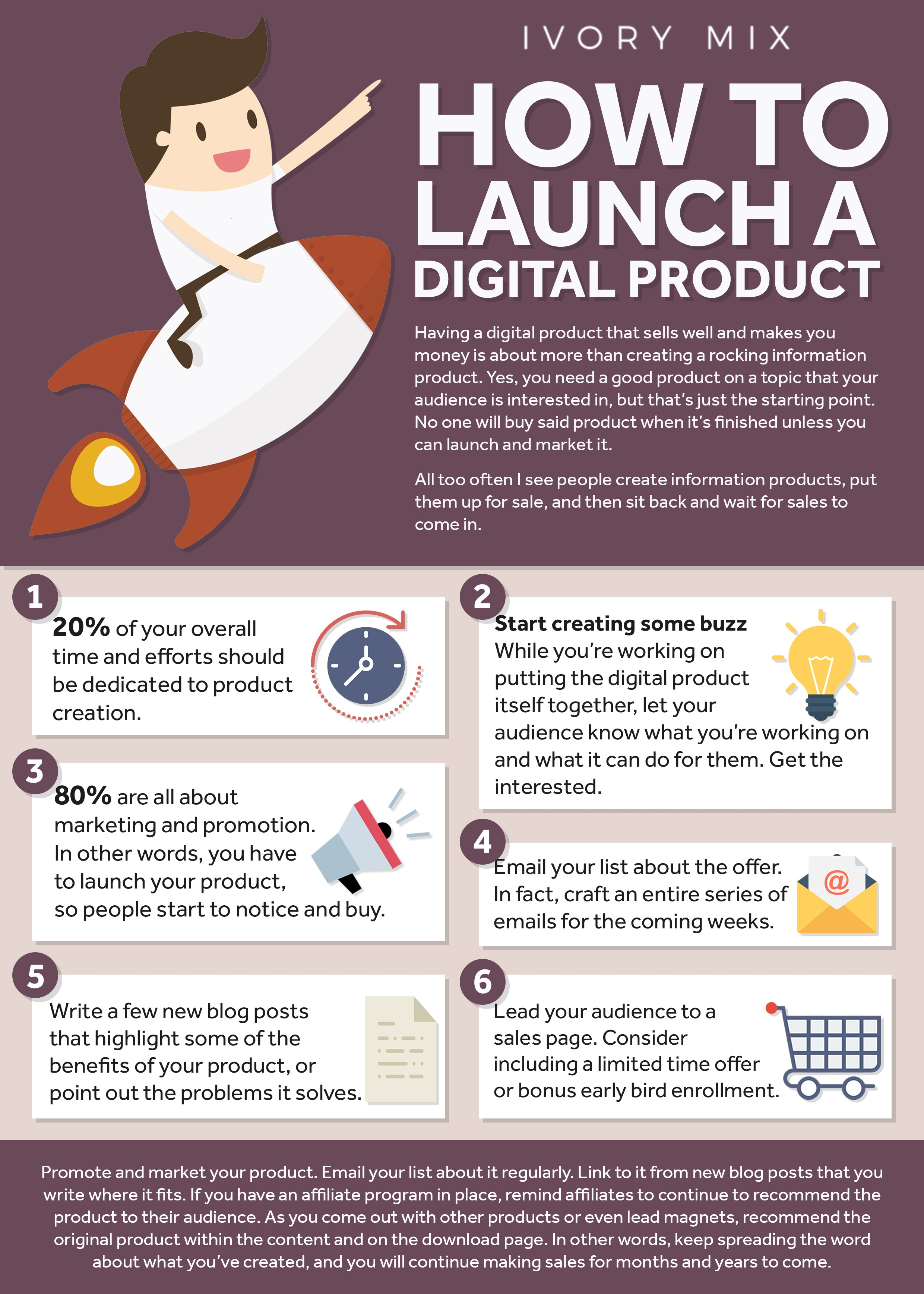How-to-launch-a-digital-product