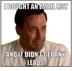 funny email meme