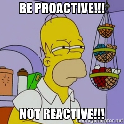 proactive-vs-reactive