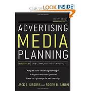 Advertising-Media-Planning