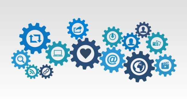 Automate Your Social Media and Post Publishing