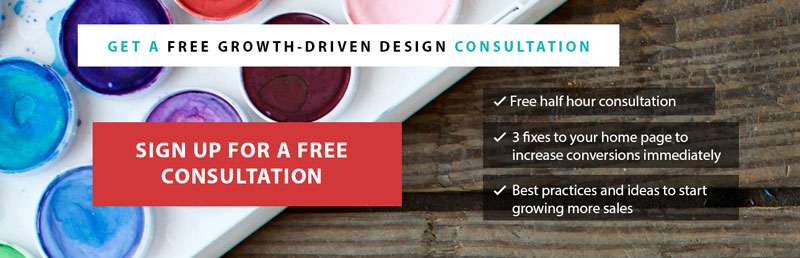 free-gdd-consult