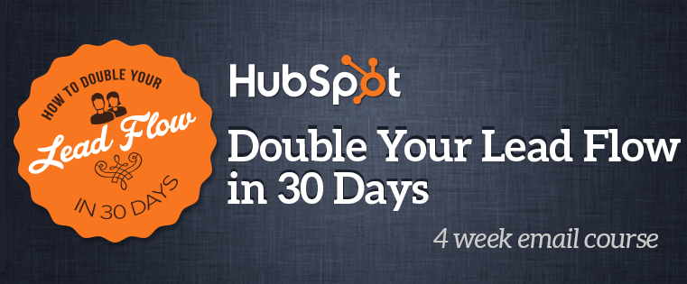 HubSpot_Email_course