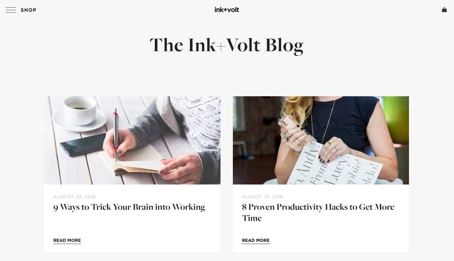 best-blog-page-ink+volt