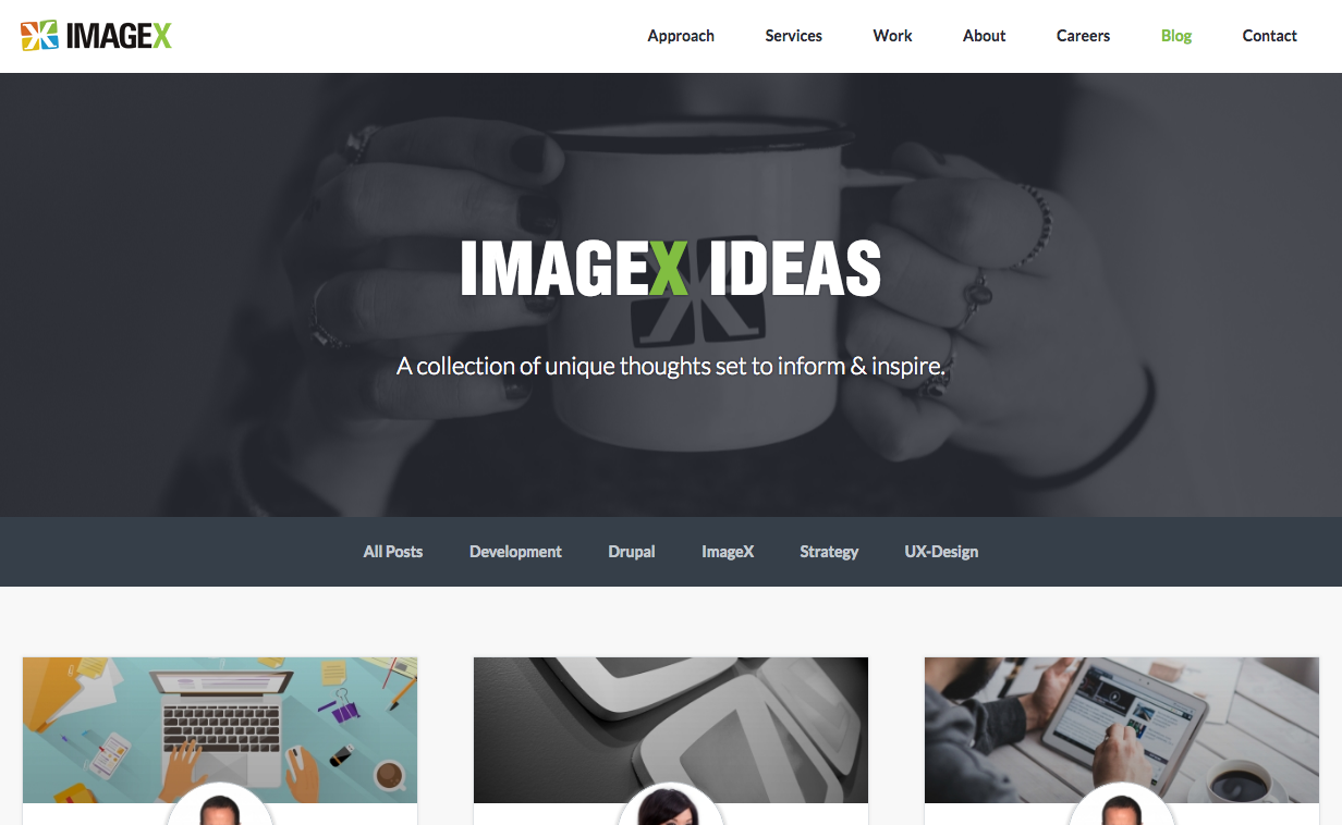 best-blog-page-imagexmedia