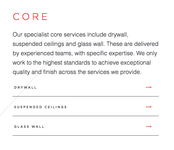 services_page