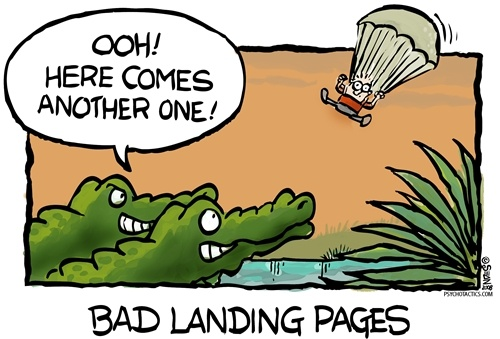 bad_landing_pages_color