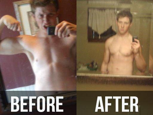 before&afterp90x