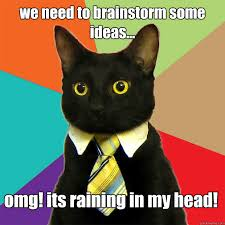 brainstorm-cat