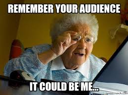 blog-audience-meme