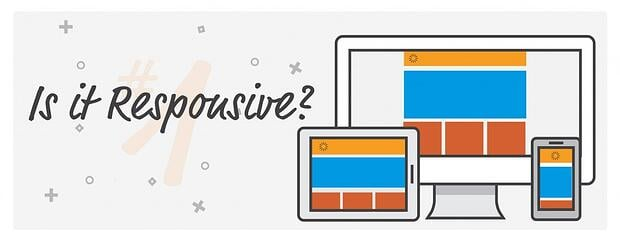 Is Your Website Responsive?