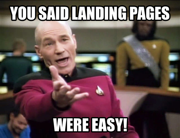 landing-page-easy