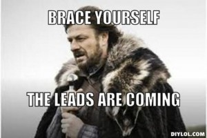 leads_are_coming