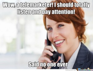 telemarketing-annoying