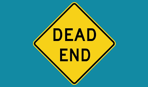 traditional-design-is-dead-end