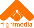 flight-media-logo